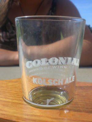beeinflussung-der-internationalen-bierkultur