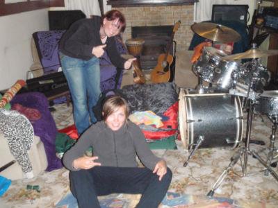 hausen-bei-musikern