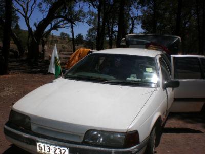sachsen-erobern-australische-autos