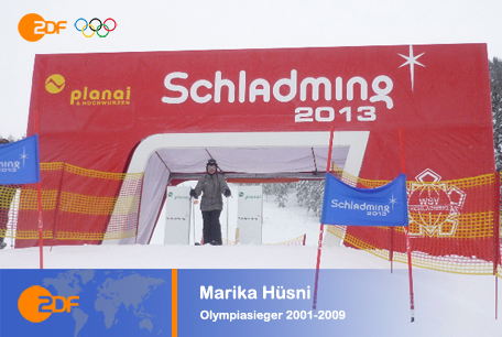 mutti-olympiasieger