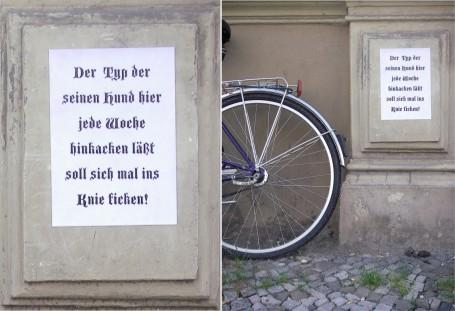 NOTES OF BERLIN-Knie ficken-ready Kopie